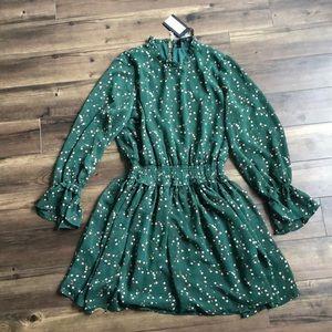 ASOS Y.A.S. Dress size L/12